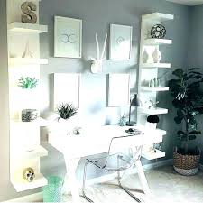 Designing A Small Office Space Kitchen Side Tables Littlewitchclub Delectable Design Small Office Space