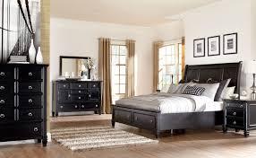 chrome bedroom furniture. bedroom large black furniture porcelain tile wall mirrors lamp sets chrome milton greens stars h