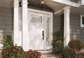 front door design ideas diy roundup