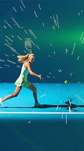 sports-illustration-art-flare-wallpaper