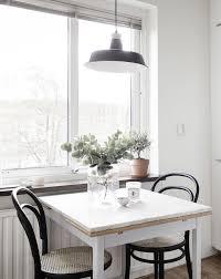 Kleiner Essplatz Am Küchenfenster Home In 2019
