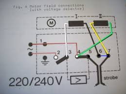 electronics wire diagram php electronics wiring diagrams cars