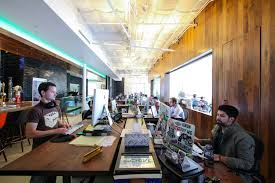 theChive Office-7 theChive Office-8