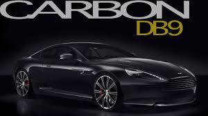 2015 aston martin db9 carbon edition. aston martin db9 carbon edition 2015 db9