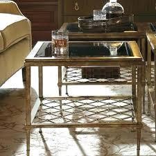 bunching coffee tables. Bunching Coffee Tables St Table Set