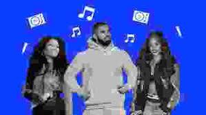 The 15 Dopest Hip Hop Songs Of 2015 So Far Mtv