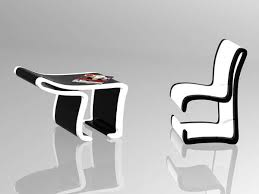 multi furniture. multiple personality furniture multi i