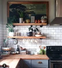 best white paint for kitchen cabinets behr awesome color kitchen cabinets lovely popular kitchen paint colors