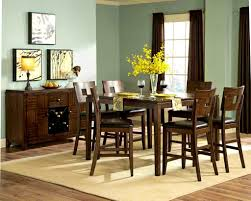 dining room furniture charming asian. bathroomglamorous asian dining table centerpiece home interior design ideas room sets diy cute ese style furniture charming i