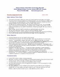 Cv For Part Time Job Canadian Resume Format Cv Word Download Doc Pdf For Freshers