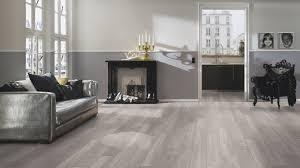 full size of floor grey laminate flooring wall color grey laminate flooring with grey walls