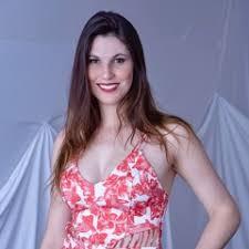 Vanessa Schumacher 1's stream