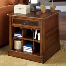 small end tables with drawers ideas end tables decorating inspiration come with teak