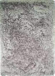 grey bathroom rugs silver gray chevron rug dove 5x7 gray chevron rug