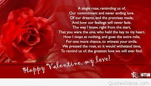 Love Valentines Day Quotes Cool Download Love Valentines Day Quotes Ryancowan Quotes