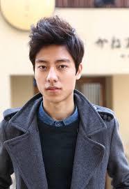 75 Best Asian Haircuts For Men Japanese Hairstyles Korean