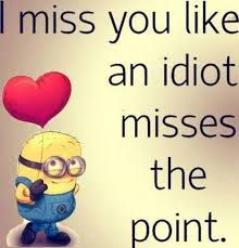Miss U Quotes Delectable Cute I Miss You Quotes For Her And Him Missing Someone Sayings