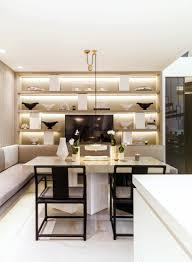 Kelly Hoppen Kitchen Designs Kelly Hoppens Design Tips Philippine Tatler