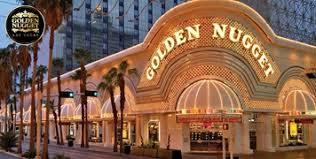 Las Vegas Hotels Atlantic City Hotels Laughlin Hotels