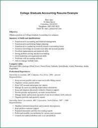 Template Accounts Receivable Specialist Resume Free Resumes Tips