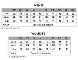 Specialized Diverge Size Chart Custom Cycling Clothing Size Chart Cycling Outfit