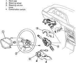 Great 96 626 mazda wiring diagram contemporary electrical