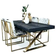 brass table legs brass dining table legs dining table with brass x legs glass dining table brass table