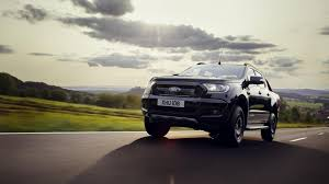 2018 ford 2500.  2018 2018 ford ranger black edition european model  and ford 2500 d