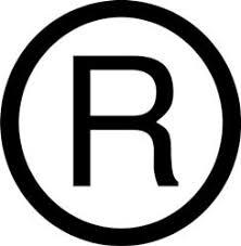 How To Make Tm Symbol How To Make Registered Trademark Symbol Superscript Archives