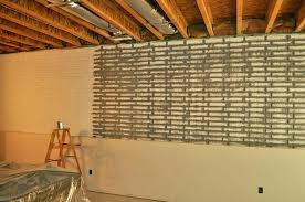 cinder block wall ideas basement walls ideas modern concrete wall painting with 2 painted cinder block cinder block wall ideas