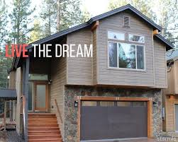 921 tata ln south lake tahoe ca 96150