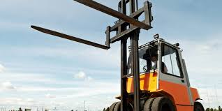 6 Key Tips For Driving A Forklift For The First Time Eblogin
