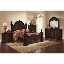 Dimora bedroom sets - Interior Design