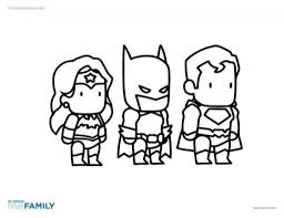 Small Picture The Most Amazing along with Lovely Dc Comics Coloring Pages