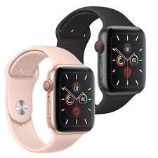 T500 đồng hồ thông minh cao cấp smartwatch t500 chống nước giống hệt apple  watch seri 5 - Sắp xếp theo liên quan sản phẩm