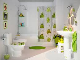 Children's Bathroom Ideas Pictures Archives VueDesign Fascinating Children Bathroom Ideas