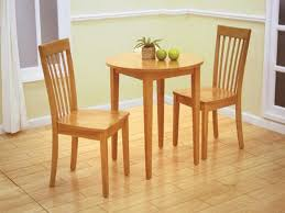 Kitchen  Dr Round Kitchen Table Buy Harbor View Dining By Liberty Small Kitchen Table And Chairs