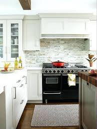 gray and white backsplash tile kitchen tile inspiration how do you choose the perfect kitchen tile