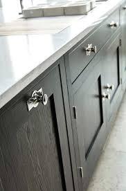 entry door furniture kitchen door s bar cabinet pulls exterior car door handles decorative drawer pulls entry door furniture