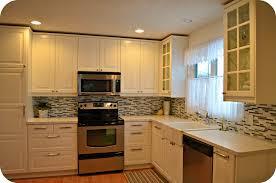 Good Kitchen Creating Domestic Bliss I Love A Good Kitchen Reno