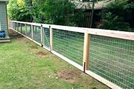 wood and wire fences. Wood Wire Fence And Rh Solvedat Info Mesh Drawing Frame Fences