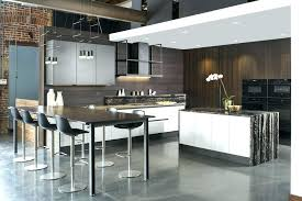 Exquisite Kitchen Design Delectable Kitchen Design Brooklyn Ny Exquisite Kitchen Design Exquisite
