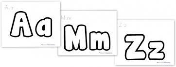 Best 25  3 year old worksheets ideas on Pinterest also  additionally  as well Preschool Worksheets   Free Printables   Education moreover Math Project Ex le for Ages 4 thru 6 from the Curriculum CD as well Preschool Worksheets   Free Printables   Education additionally Preschool Printing Practice moreover preschool worksheets   activités maternelle   Pinterest additionally  besides Weekly Preschool Planner in addition 4 Year Old Worksheets Printable   Activity Shelter. on 3 year olds preschool worksheets
