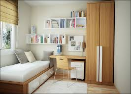 Latest Small Bedroom