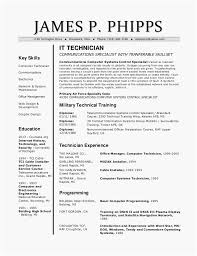 Business Owner Resume Examples Most Desirable Sample Resume