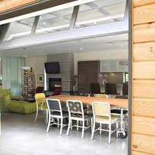 converting garage into office. Convert Garage Into Office Design Ideas, Pictures, Remodel, And | Http:/ Converting