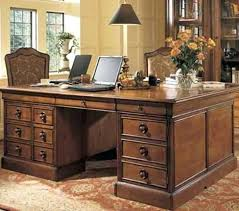 vintage style office furniture. Vintage Office Desks Furniture Design Www Sitadance Com Regarding Desk Inspirations 2 Style S