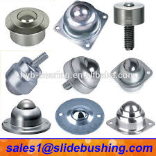 roller ball bearing. unita di trasferimento della sfera wheel bearing for golf 4240-03 ball transfer 71811-b-tvh kugelrollen platte - buy roller p