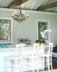 cottage style chandelier cottage style chandeliers chandelier rectangular lantern