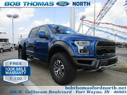 2018 ford 650. perfect ford new 2018 ford f150 raptor crew cab pickup fort wayne intended ford 650